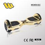 Neuer elektrischer Mobilitäts-Roller mit LED-hellem CER RoHS FCC