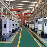 Industrie de pointe de centre d'usinage de portique de commande numérique par ordinateur Using
