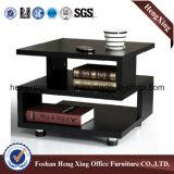 Table basse en bois classique des prix bon marché (HX-6M332)