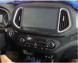Reprodutor de DVD do carro de Andriod para KIA Kx3 (HD1046)