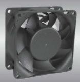 O carro parte o ventilador do refrigerador de ar para Toyota