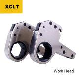 Гидравлический инструмент для нефти и газа (XLCT)