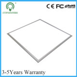 300*300mm Square Aluminum LED Panellight 19W