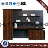 Meubles de bureau modernes de classeur de $198 3 portes (HX-4FL021)