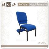 Fabrik, die auf die Produktion der Verkaufs-Sitzung sich spezialisiert. Der Kirche-Stuhl (JY-G021)