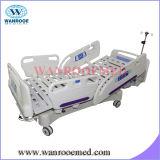ICU 룸을%s Bae517ec 전기 참을성 있는 침대