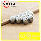 Stock шарики диаметра 3/4 высокой точности продукта стальные