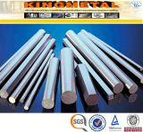 Нержавеющая сталь Round Bar Price ANSI 201/304/316/310S/340