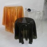 Più nuove Tabelle domestiche di alta qualità della mobilia di disegno