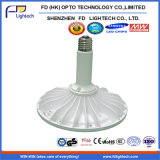 TUV SAA 110lm/W Seoul 120W LED High Bay Light