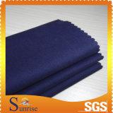 263GSM衣類のための100%年の綿織物