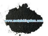 Fabricante de Factury del tetróxido Co3o4 CAS No. del cobalto 73%Min: 1308-06-1