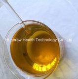 テストステロンのプロピオン酸塩100mg/MlのテストステロンのEnanthate 250mg/Mlオイルの注入のステロイド