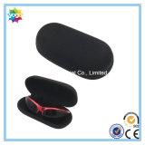 Kundenspezifischer Drucken-Firmenzeichen-Sonnenbrille-Kasten