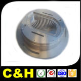 CNC Milling Stainless Metal Part From Material SUS303/304/201/316