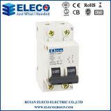 Hete Sale Mini Circuit Breaker met Ce (MGB Series)