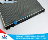 Efficiënt KoelAluminium voor de Radiator van Toyota voor MT Camry'03 Mcv30