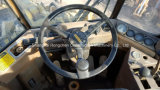 이용된 모충 936e 바퀴 로더 (936E)