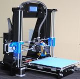 Sale를 위한 중국 First High Precision Desktop DIY 3D Printer Kit