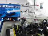 AC 12V 35W 9006 HID Conversion Kit met Super Slim Ballast