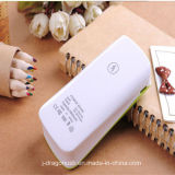 Peixes Powerbank 2600mAh Powerbank (JP011)