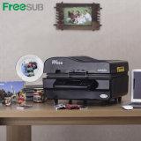 Freesub Sunmeta ha utilizzato la macchina St-3042 della pressa di calore della penna