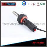 中国製高品質ハンドヘルド熱風溶接機ヒートガン