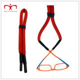 Corde flottante colorée pour verres (PJS1)