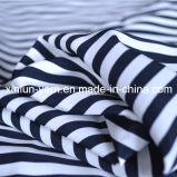 Abend-Polyester-Chiffon- Gewebe für Kleid/Kleid/Abaya