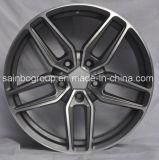 Unterschiedliches Design Replica für BMW Car Alloy Wheel Rims