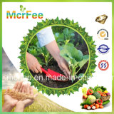 Fertilizzante del solfato ferroso di alta qualità della fabbrica per agricoltura