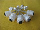 Amoladora del molino de pimienta de la sal; Amoladora de cerámica