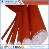 Protector vendedor caliente del fuego del silicón de la buena calidad