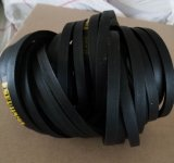 v-belt de borracha 14