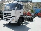 25-40 camion del carico di Kingland 6*4 del camion di tonnellata (DFL1250A)