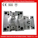De Leverancier van de Vorm van China, het Automatische Plastic Afgietsel van de Injectie, Plastic Vorm (mlie-PIM003)