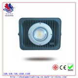 70W COB Outer LED Flood Lamp Highquality