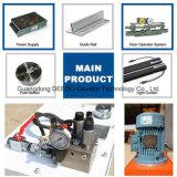 Engry-Risparmio e scala mobile sicura per il centro commerciale