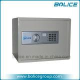 Электронные сейфы коробки безопасности дома кнопочной панели личные