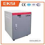 96V 8kVA Niederfrequenzsonnenenergie-Inverter mit eingebauter MPPT Aufladeeinheit