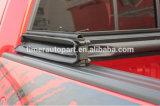 Faltender weicher Tonneau-Deckel für 09-11dodge RAM 5 ' - Bett 7