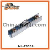 Roller for Mosquito Screen (ML-ES091)