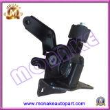 Automobil-Teil-Stützmotorträger für Toyota Nze141 (12372-21240)