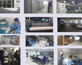 Azione addominali sterili assorbenti chirurgiche Kxt-Ns20 delle spugne non tessute sterili