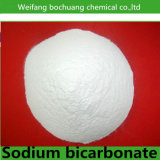 Fabricante Fuente del precio Bicarbonato de Sodio