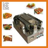 Автоматический электрический свертывая Griller Kebab