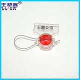 Guangdong Plastic Plastic Injection Meter Seal (ABS)