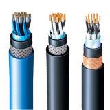 Cables marinas ignífugos de la alta calidad/del precio bajo