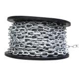Сваренная цепь соединения DIN5685