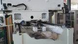 큰 CNC Die Sinking EDM Machine (스파크 침식) B100